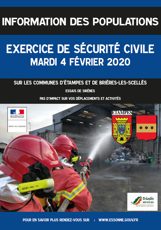 exercice-securite-civile