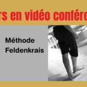 methode Feldenkrais