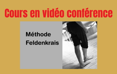 methode Feldenkrais