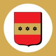 blason logo Brières les Scellés