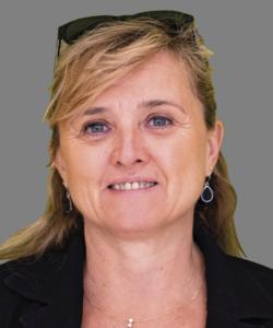 Nadia-RIGONDAUD-Brières
