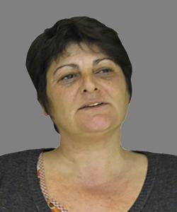 Patricia-Loquet-Brières