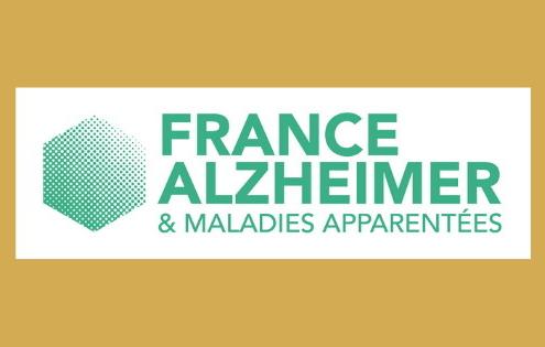 ANNONCE-BENEVOLE-RELAIS-France-Alzheimer-Essonne