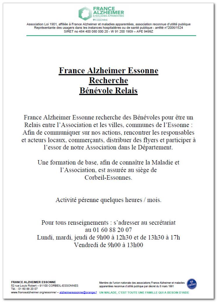 ANNONCE-BENEVOLE-RELAIS-France-Alzheimer-Essonne-600x315